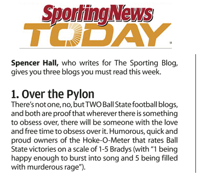 sportingnews