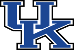 Kentucky Logo
