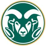 colorado-state-logo