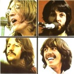 Club_ID_by_BeatlesFanClub