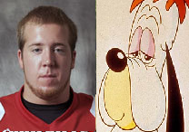 nickegart-droopy