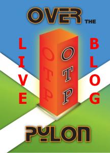 OTP Liveblog logo