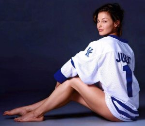 ashley_judd_kentucky_jersey1
