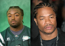 Chris Garrett-Xzibit