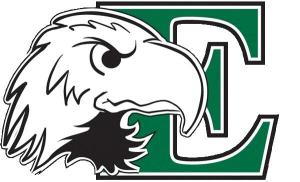 Eastern_Michigan_Eagles