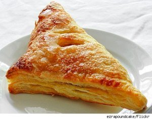 single-apple-turnover