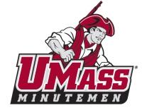 UMass-logo