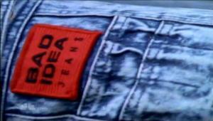 bad-idea-jeans