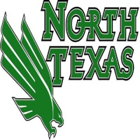 North_Texas_LOGO360