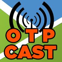 OTP Cast Logo200