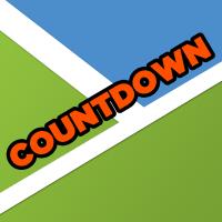 OTP Countdown200