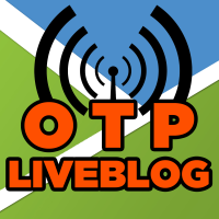 OTP Liveblog200