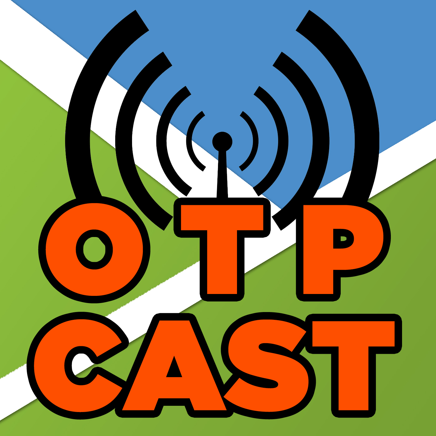 OTPPodcast