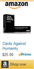 CardsAgainstHumanityAmazon