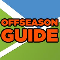 OTP Offseason Guide Logo 200