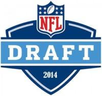 Draft-2014-e1389404247238