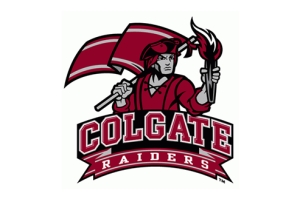 Colgate-Raiders