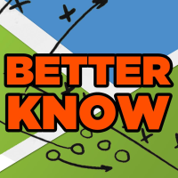 Better Know Logo 200