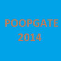 Poopgate