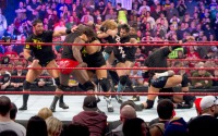 Royal_Rumble_2011.2