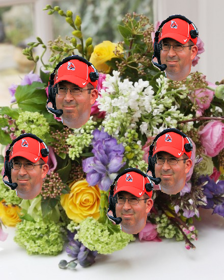 Lembo Bouquet
