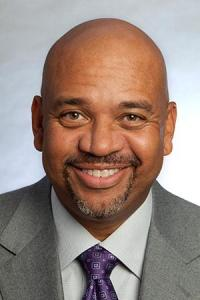 Wilbon was happy Saturday, I'm sure.